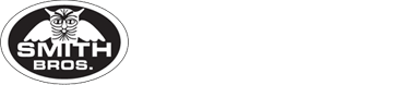 Smith Bros. Floors Ltd.