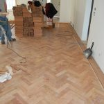 Smith Bros. Floors Ltd.